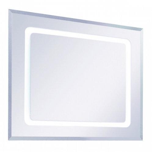 Зеркало Акватон Римини 100 (1000х800мм)
