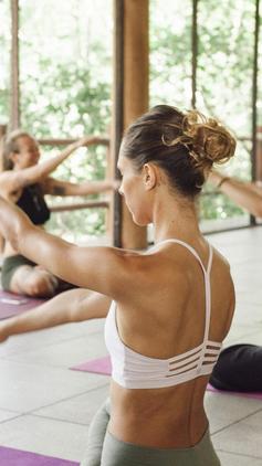 formation de yoga 300h.PNG