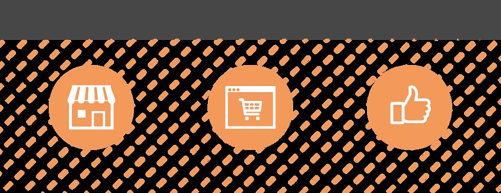 商品を送るだけで、動画が仕上がるため、簡単に販促を強化できます。
