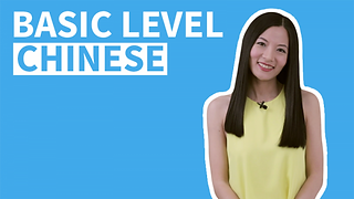 basic-level-chinese-600x338.png