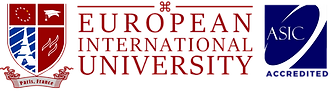 EIUNEWLOGORED.png