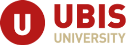 UBIS.png