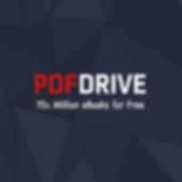PDFDrive logo.png