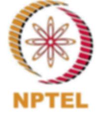 NPTEL logo.jpeg