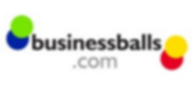 Businessballs.PNG