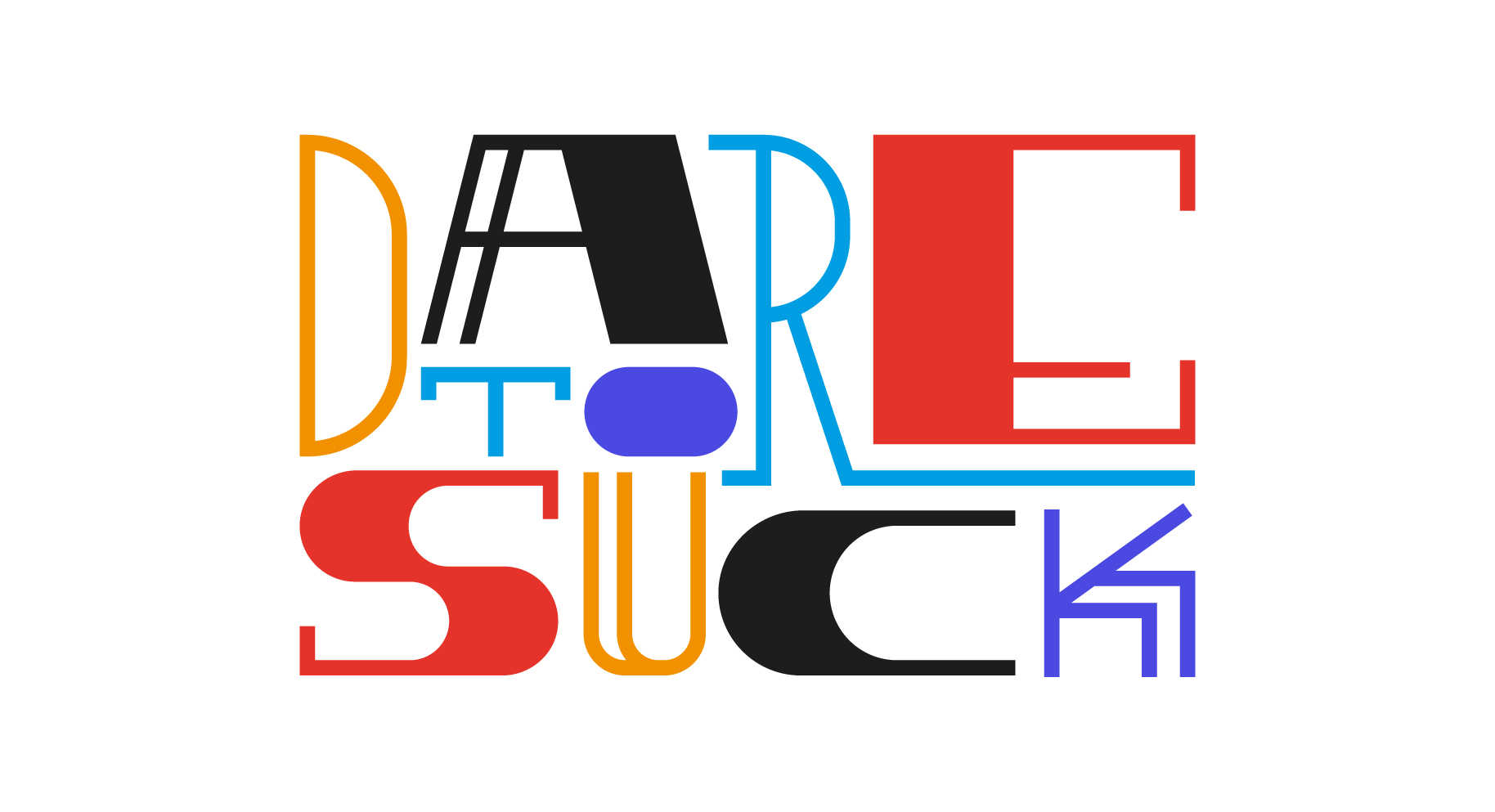 Lettering-Typography-05.jpg