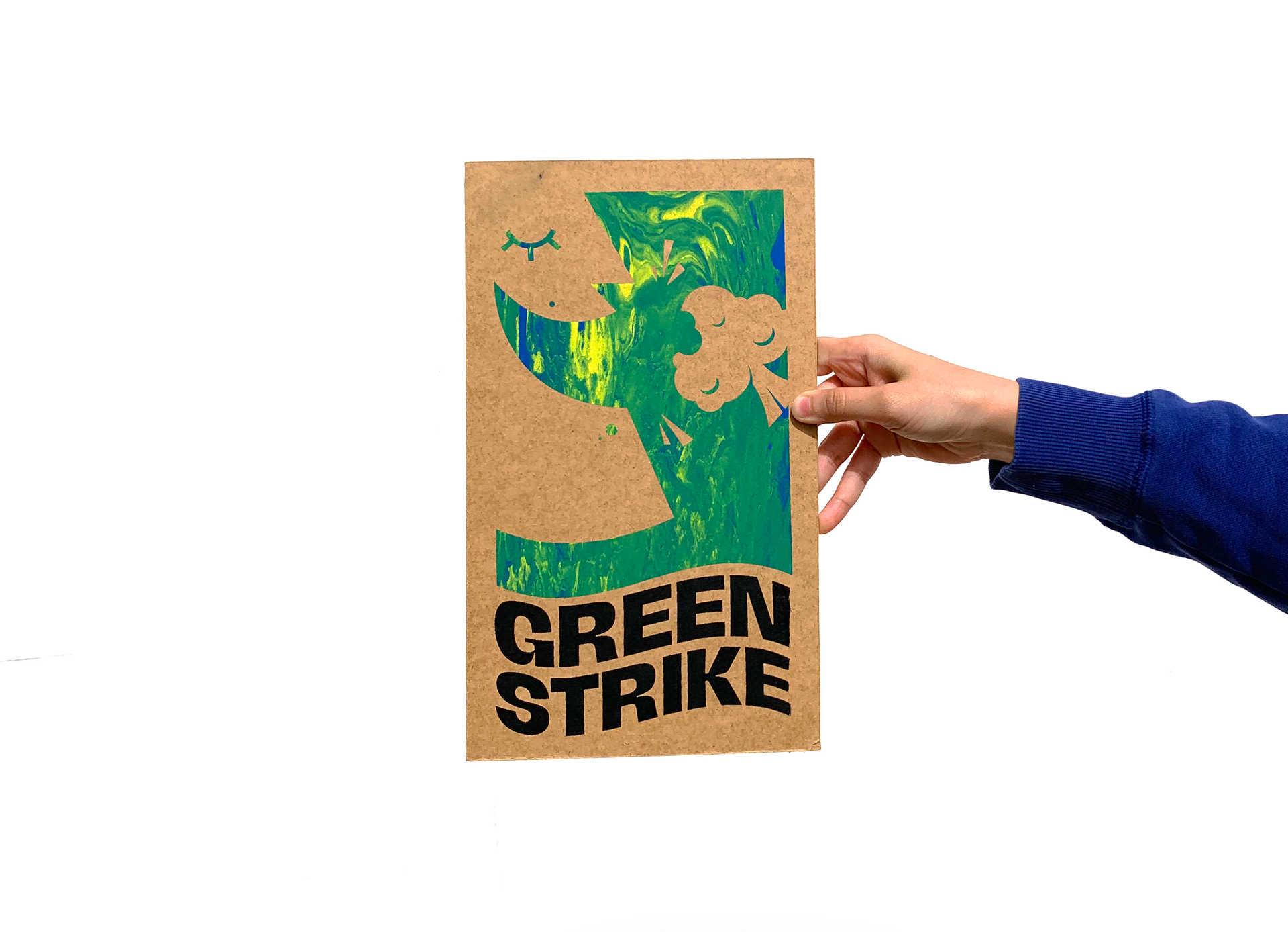 Green_Strike.jpg