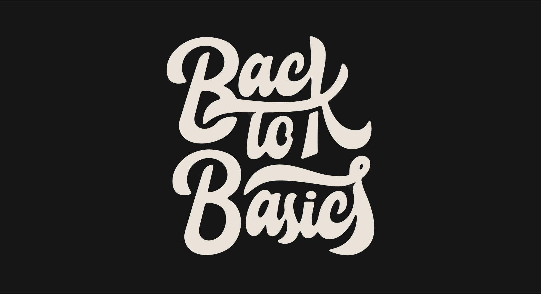 Lettering-Typography-04.jpg