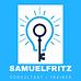 Sam Fritz Logo.png