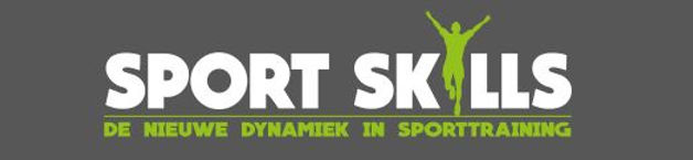 logo sportskills a.JPG