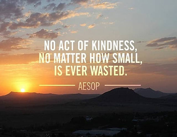 act-of-kindness-quote.jpg