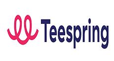 teespring logo.png