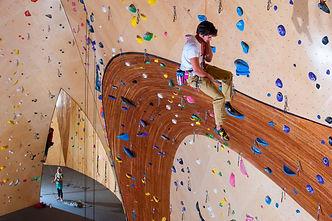 ARC Walls Gallery 31.jpg