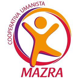 MAZRA.png