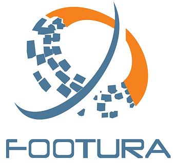 FOOTURA.png