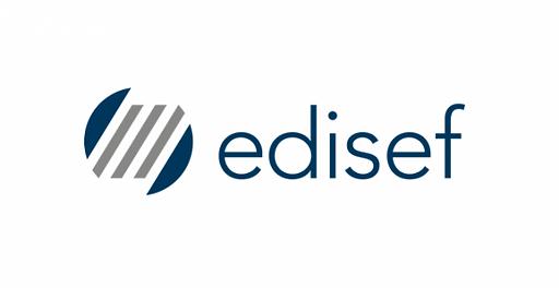 EDISEF.png