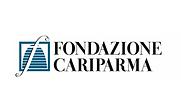 FONDAZIONE CARIPARMA.png