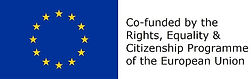 European_Union's_Rights,_Equality_and_