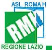 ASL RM H.jpg