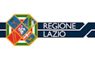 REGIONE LAZIO.png