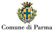 COMUNE DI PARMA.jpg