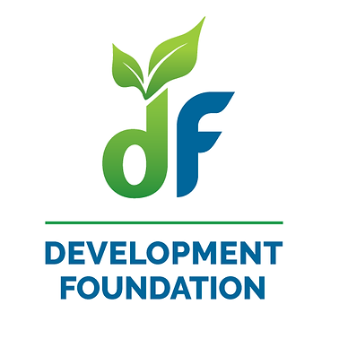 DEVELOPMENT FOUNDATION FB.png