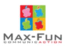 MAX FUN.PNG