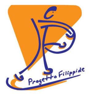 PROGETTO FILIPPIDE.jpg