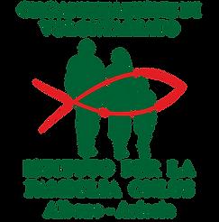 IPF ALBANO.png