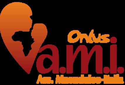 logo-ami-m.png