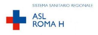 ASL ROMA H.PNG