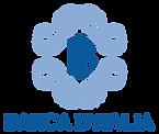 Logo_Banca_d'Italia.png
