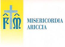 MISERICORDIA ARICCIA.png