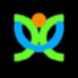 logo_spidap.png