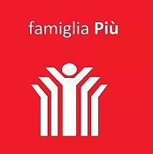 FAMIGLIA PIU.jpg