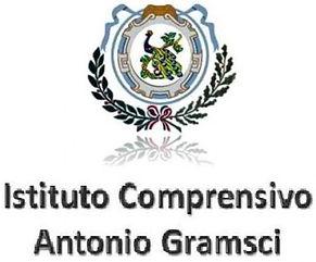 logo-ic-gramsci-pavona.jpg