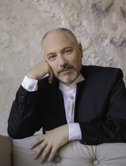 Игорь Евард