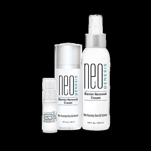 Neo Genesis Barrier Renewal Cream 30ml