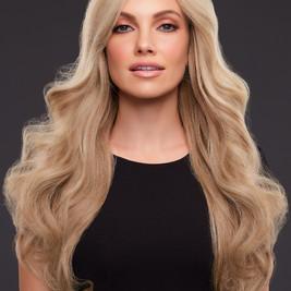 Jon Renau — SmartLace Human Hair Collection
