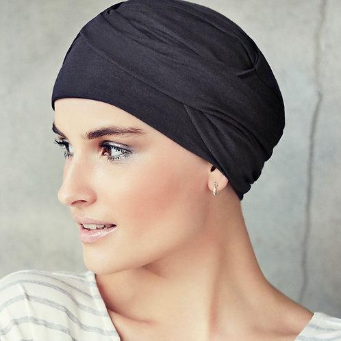 1219 - ZOYA TURBAN Christine Headwear Collection