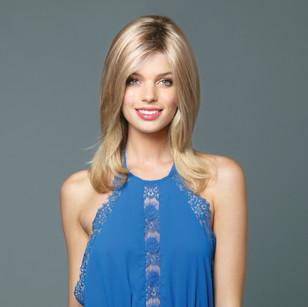 Mid length blonde wig.jpg