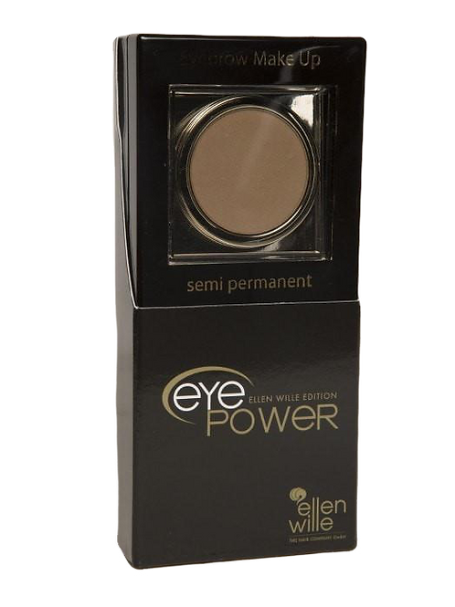 Eyebrow Makeup Single | Eye Power