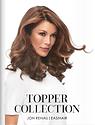 Jon Renau — 2017 Topper Collection.png