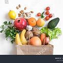 Shutterstock - Healthy food-1610617150_edited.jpg