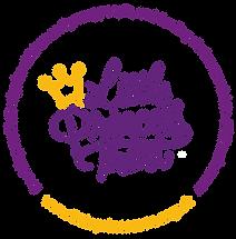 LPT Logo.png