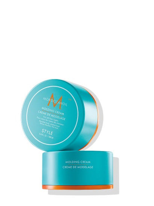 Moroccanoil Moulding Cream 100ml