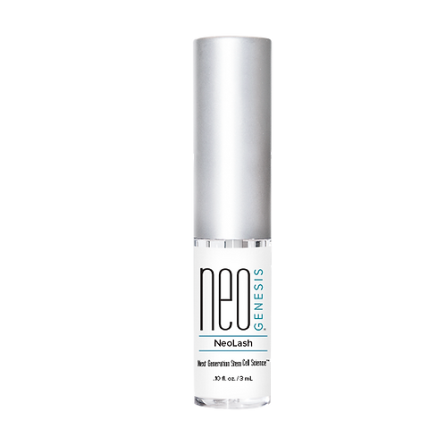 NeoGenesis UK Professional Neo Lash 3ml
