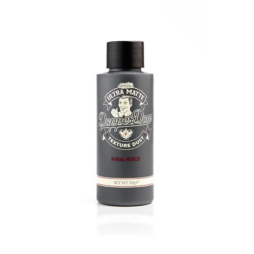 Dapper Dan Ultra Matte Texture Dust 20g