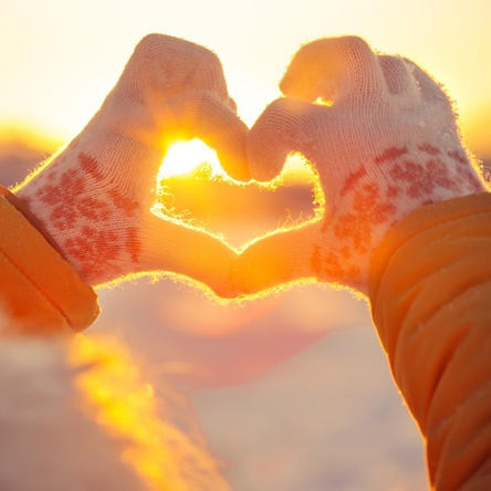 """Vitamin D – why a dose of """"the sunshine vitamin"""" is recommended as we approach the colder months"""