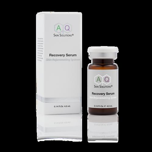 AQ Recovery Serum 4ml